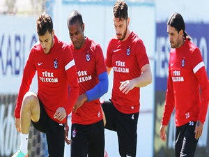 Trabzon'a müjdeli haber!