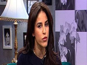 Türkan Şoray'ın kızı Yağmur Ünal, oyuncu oluyor.