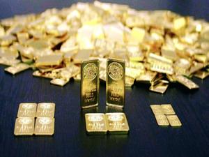 Putin konuştu, altın düştü