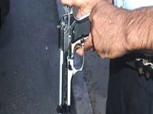 Kayseri'de çatışma: 3'ü polis 6 yaralı