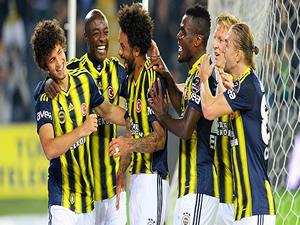 Fenerbahçe'de gönderilecek 4 isim!