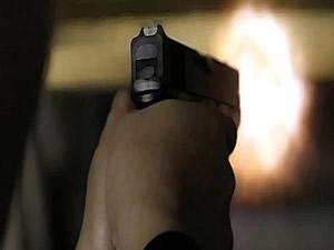 Şişli'de silahlı saldırı: 4 yaralı