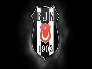 Beşiktaş Aydın Karabulut'la anlaştı