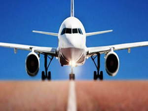 Malezya yolcu uçağı füzeyle düşürülmüş!