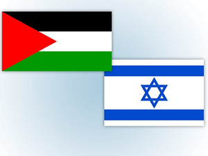 Erakat, İsrail çözüme yardımcı olmuyor