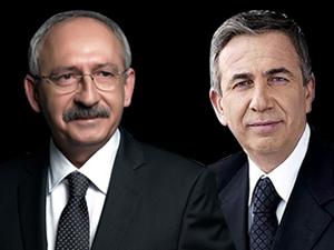 Kılıçdaroğlu: Onlar zenginleşti siz fakirleştiniz