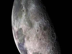 50 yıl içinde Ay'da yaşayacağız