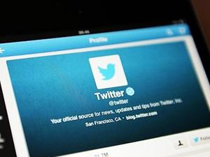 Twitter sahte hesapları silecek