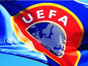 SPK, UEFA'nın yapamadığını yaptı!
