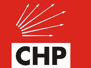 CHP'de ortalık fena karıştı
