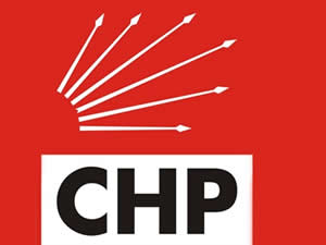 Şamil Tayyar CHP'nin Cumhurbaşkanlığı adayını açıkladı