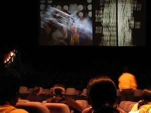 10 yeni film vizyona giriyor