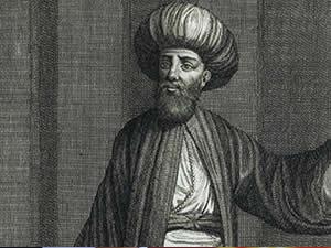 Osmanlılar bakın nasıl giyiniyordu?