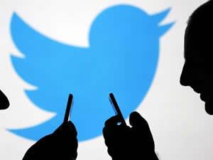 Twitter '@' işaretini kaldırıyor!