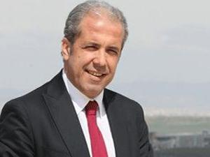 Şamil Tayyar'dan bomba kaset iddiası