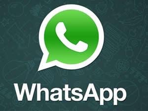 WhatsApp bir güncelleme daha yayınladı