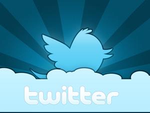 Twitter erişeme kapand!