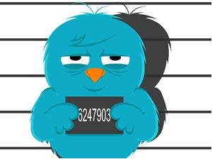 Başsavcılıktan açıklama: Twitter'ı biz kapatmadık