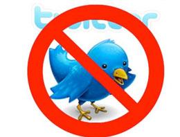 Yasaklanan twitter rekora koşuyor! Kaç tweet atıldı?