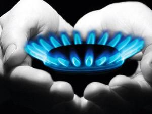 Ucuz gazın geleceği tarih belli oldu