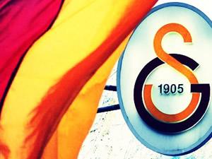 Galatasaray yeni transferini resmen açıklandı