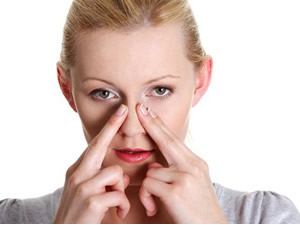 İnsan burnu, bir trilyon kokuyu algılayabiliyor
