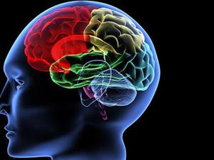 Sodyum eksikliği beyni olumsuz etkiliyor