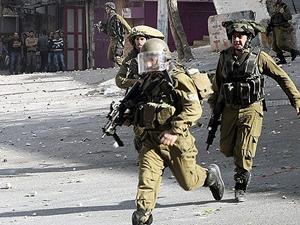 İsrail El-Kassam Tugayları komutanı Heyca'yı öldürdü