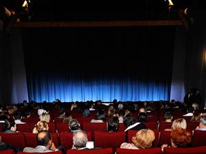 33. İstanbul Film Festivali biletleri satışta