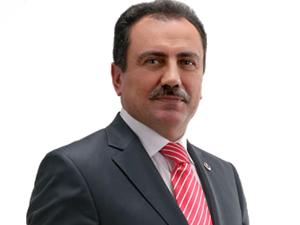 Muhsin Yazıcıoğlu davasında gizlilik kararı kaldırıldı