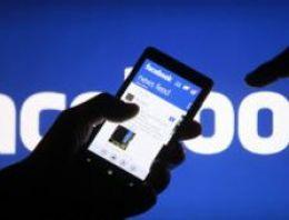 Facebook kullanıclarına kötü haber !