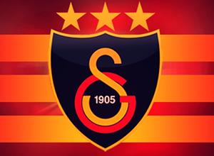 Galatasaray'ın büyük pişmanlığı!