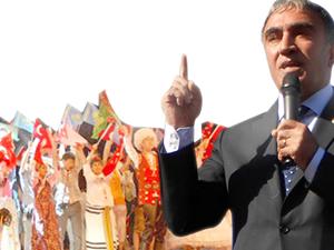MHP: Türkçe Olimpiyatları'na ev sahipliği yapacağız