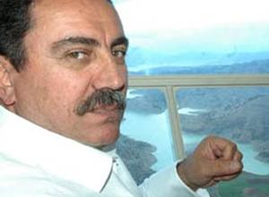 Muhsin Yazıcıoğlu kazasında yeni gelişme