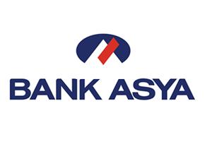 Bank Asya'dan flaş ortaklık açıklaması