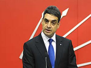 Umut Oran'dan seçim iddiaları