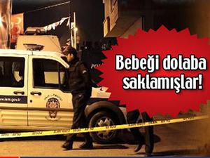 El Kaide İstanbul'da polisle çatıştı
