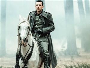 Murat Yıldırım filmdeki rolü için bir hayli kilo verdi