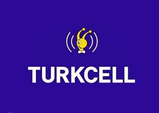 Turkcell'den ayda 9,90 TL'ye tablet fırsatı