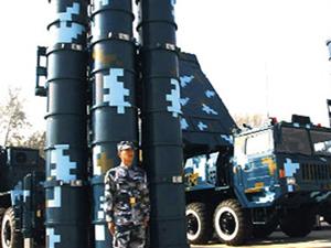 Türkiye, Çin füzelerini almaya çok yaklaştı