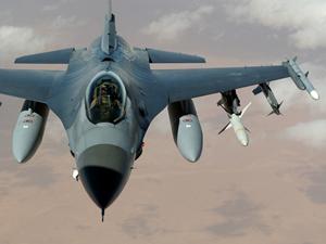Suriye ile gerginlik sürüyor... TSK'dan FLAŞ açıklama...