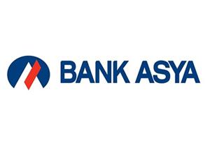 Bank Asya hisseleri Borsa'da işleme kapandı