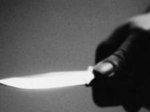Adıyaman'da bıçaklı kavga: 1 ölü, 4 yaralı