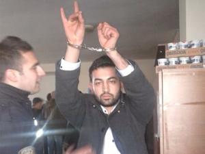 Sandık başında AK Parti-MHP kavgası