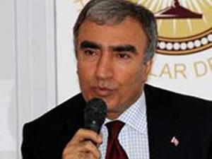 MHP seçim sonuçlarına öfkeli