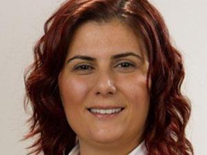 Aydın'da CHP adayı Çerçioğlu kazandı