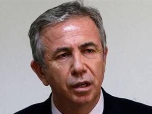 Mansur Yavaş: Seçim sonuçlarının girilememesi skandaldır