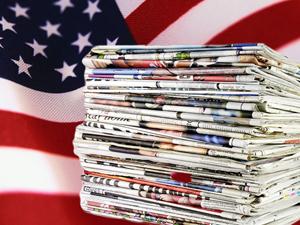 ABD basınında seçim sonuçları