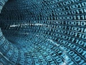 Türkiye DNS'leri zehirliyor mu?