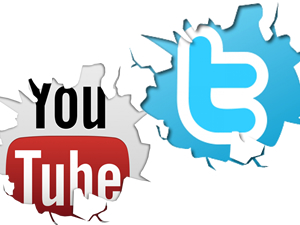 Youtube ve Twitter'daki yasak kalkıyor mu?